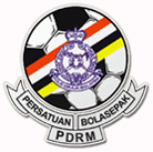 PDRM