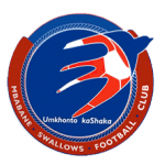 Mbabane Swallows