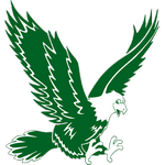 Green Eagles