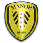Southend Manor