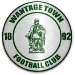 Wantage Town