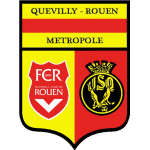 Quevilly II