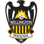 Wellington Phoenix Res.