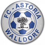 Astoria Walldorf II