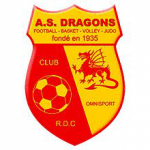 AS Dragons
