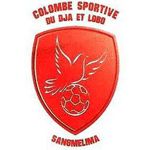 Colombe