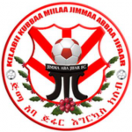 Jimma Kenema