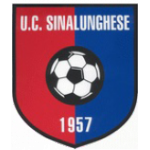 Sinalunghese