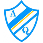 Argentino Quilmes