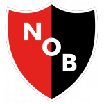 Newell's Old Boys