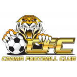 Cooma Tigers