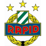 Rapid Vienna (Am)