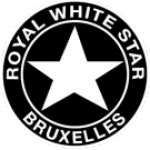 White Star Bruxelles