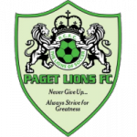 Paget Lions