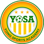 Young Sport Academy