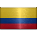 Colombia O23