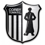 Corby Town