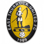 East Thurrock United