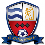 Nuneaton Borough AFC