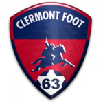 Clermont II