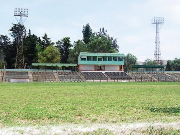 Estadio Luis Valenzuela Hermosilla (Copiapó)