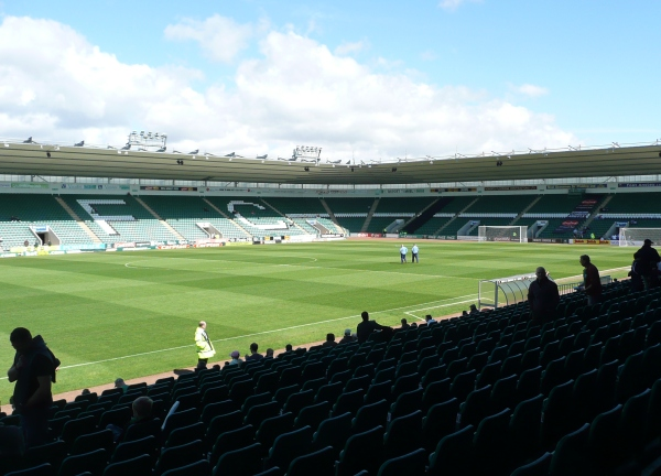 Home Park (Plymouth)