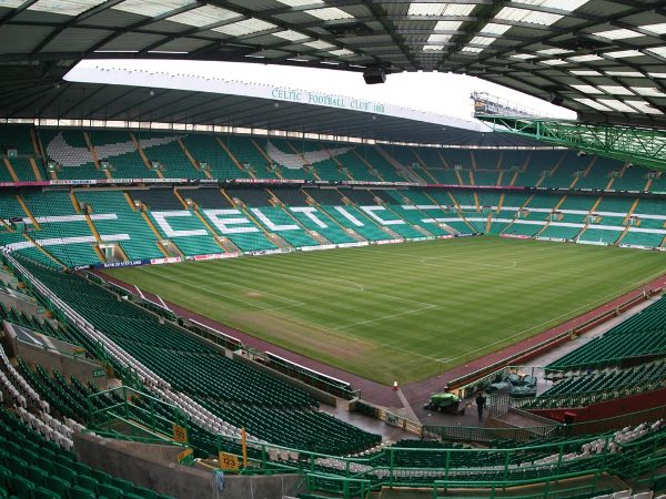 Celtic Park (Glasgow)