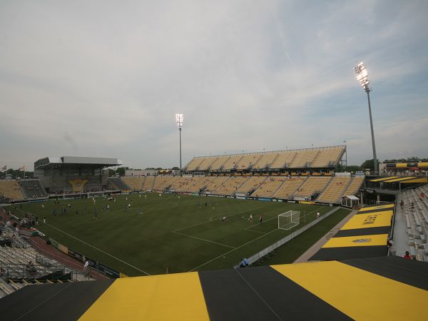 MAPFRE Stadium (Columbus, Ohio)