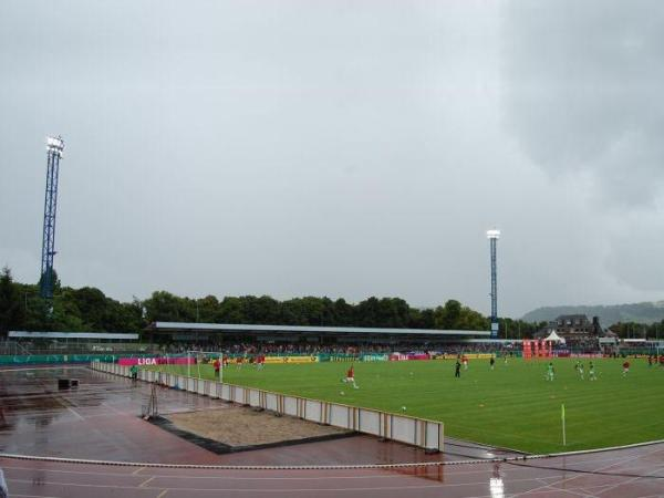 Moselstadion (Trier)
